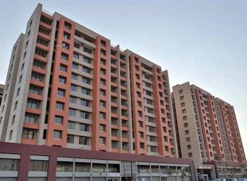 1660 sqft, 3 bhk Apartment in Builder Project Adajan, Surat at Rs. 53.0000 Lacs