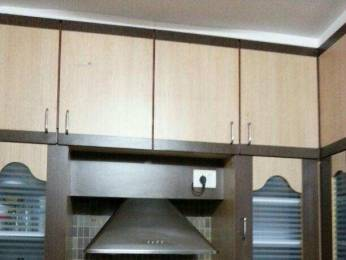958 sqft, 2 bhk Apartment in Builder Project Amroli, Surat at Rs. 23.1400 Lacs