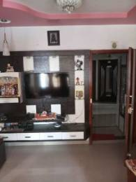 1145 sqft, 2 bhk Apartment in Builder Project Pal Gam, Surat at Rs. 32.0000 Lacs