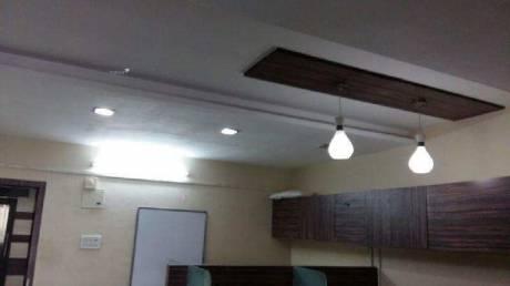 1715 sqft, 3 bhk Apartment in Builder Project Jahangirpura, Surat at Rs. 45.0000 Lacs
