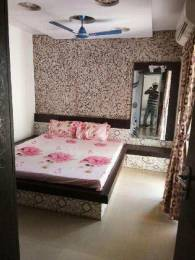 1128 sqft, 2 bhk Apartment in Green Aristo Residency Jahangirpura, Surat at Rs. 31.6000 Lacs