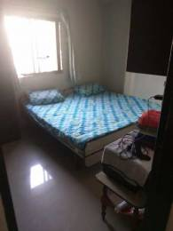 910 sqft, 3 bhk Villa in Shagun Mulberry Homes Narthan, Surat at Rs. 39.5100 Lacs