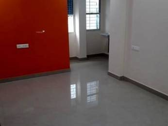 1100 sqft, 2 bhk Apartment in Builder Project Pal Gam, Surat at Rs. 31.5100 Lacs