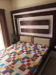 1071 sqft, 2 bhk Apartment in Builder Project Pal Gam, Surat at Rs. 41.0000 Lacs