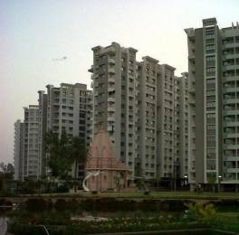 1725 sqft, 3 bhk Apartment in Builder Project Pal Gam, Surat at Rs. 48.0000 Lacs