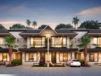 1600 sqft, 3 bhk Villa in Builder Project Dandi Road, Surat at Rs. 36.0000 Lacs