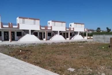 927 sqft, Plot in Builder Project Jahangirpura, Surat at Rs. 68.0000 Lacs