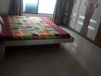 650 sqft, 1 bhk Apartment in Builder Project Adajan, Surat at Rs. 19.0000 Lacs
