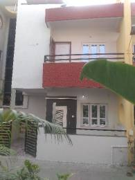 900 sqft, 3 bhk Villa in Builder Project Vesu, Surat at Rs. 1.1000 Cr