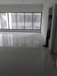 2400 sqft, 3 bhk Apartment in Builder Project Vesu, Surat at Rs. 94.0000 Lacs