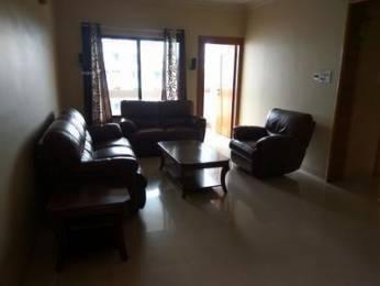 1100 sqft, 2 bhk Apartment in Shreepad Seasons Palanpur, Surat at Rs. 35.0000 Lacs