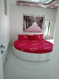 610 sqft, 1 bhk Apartment in Builder Project Dummas road, Surat at Rs. 35.0000 Lacs