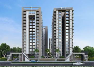 2000 sqft, 4 bhk IndependentHouse in Builder Project Jahangirabad, Surat at Rs. 1.4100 Cr