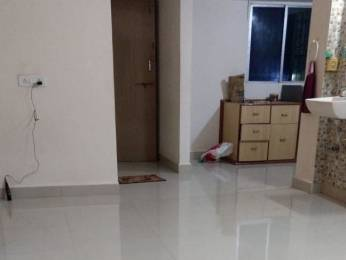 650 sqft, 1 bhk Apartment in Builder Anand Flats Adajan, Surat at Rs. 20.0000 Lacs