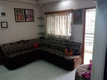 1300 sqft, 2 bhk Apartment in Builder Sanidhya apartment Adajan, Surat at Rs. 17000