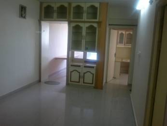 1200 sqft, 2 bhk BuilderFloor in Builder Project Sector 1 HSR Layout, Bangalore at Rs. 30000