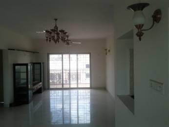 1900 sqft, 3 bhk Apartment in Reputed Vandana Grand HSR Layout, Bangalore at Rs. 35000