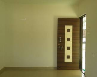 400 sqft, 1 bhk Apartment in Builder Project HSR Layout, Bangalore at Rs. 10000