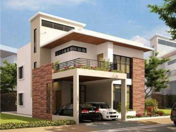 1900 sqft, 4 bhk IndependentHouse in Builder Project HSR Layout, Bangalore at Rs. 45000