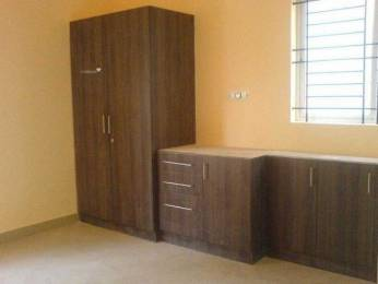 250 sqft, 1 bhk Apartment in Builder Project Sector 5 HSR Layout, Bangalore at Rs. 12000