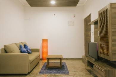 1500 sqft, 2 bhk Apartment in Builder Project HSR Layout, Bangalore at Rs. 53000