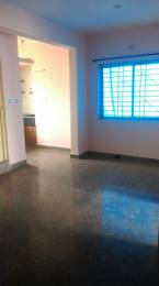 1000 sqft, 2 bhk BuilderFloor in Builder Project 5th Sector HSR Layout, Bangalore at Rs. 18000