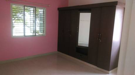 1560 sqft, 3 bhk BuilderFloor in Builder Project HSR Layout, Bangalore at Rs. 29000