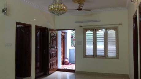 1250 sqft, 2 bhk BuilderFloor in Builder Project 5th Sector HSR Layout, Bangalore at Rs. 25000