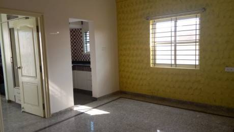 650 sqft, 1 bhk Apartment in Builder Project koramangla 1st block, Bangalore at Rs. 15000
