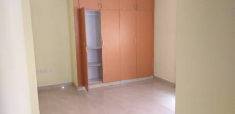 1200 sqft, 2 bhk Apartment in Builder Project HSR Layout, Bangalore at Rs. 27000