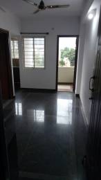 350 sqft, 1 bhk Apartment in Builder Project HSR Layout, Bangalore at Rs. 11500