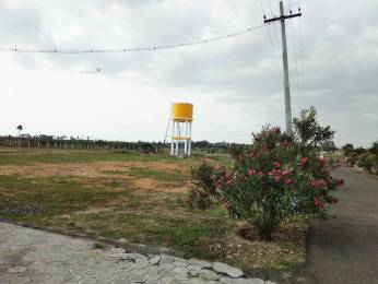 2400 sqft, Plot in Builder Sri Mahalakshmi Nagar Kurudampalayam, Coimbatore at Rs. 19.8400 Lacs