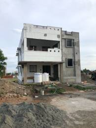1080 sqft, 2 bhk Villa in KR Properties Gemfield Saravanampatty, Coimbatore at Rs. 38.0000 Lacs