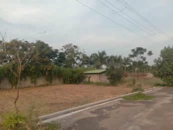 436 sqft, Plot in KR Properties Gemfield Saravanampatty, Coimbatore at Rs. 8.1000 Lacs