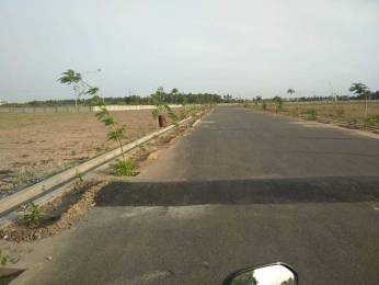 2000 sqft, Plot in KR Properties Gemfield Saravanampatty, Coimbatore at Rs. 37.2000 Lacs