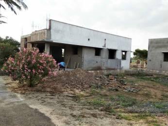 1066 sqft, 2 bhk Villa in Builder mahalakshmi nagar Kurumbapalayam, Coimbatore at Rs. 27.0000 Lacs