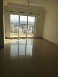 1400 sqft, 2 bhk Apartment in Jain Swadesh Subramanyapura, Bangalore at Rs. 15000