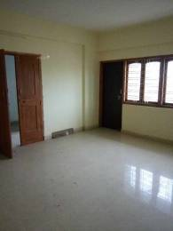 1200 sqft, 2 bhk Apartment in Builder Project New Sneh Nagar, Nagpur at Rs. 12000