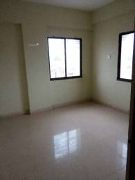 650 sqft, 1 bhk Apartment in Builder Project Pratap Nagar, Nagpur at Rs. 8000