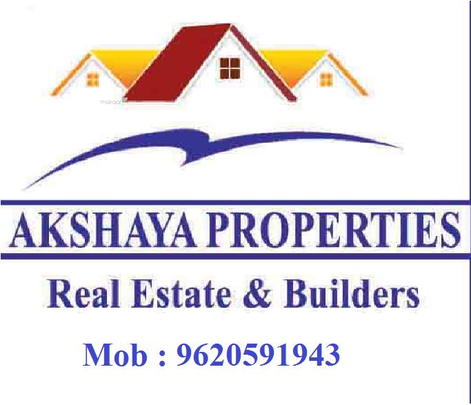 House for rent aecs layout bangalore