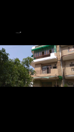 600 sqft, 1 bhk Apartment in Builder Project Shalimar Garden Extension 2, Ghaziabad at Rs. 24.0000 Lacs
