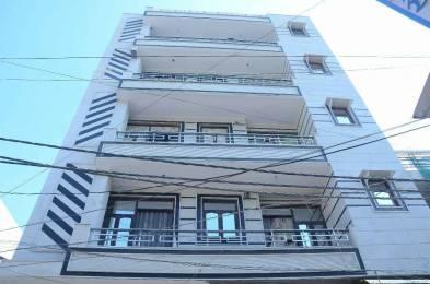 700 sqft, 3 bhk Apartment in Builder Project Uttam Nagar west, Delhi at Rs. 51.2300 Lacs