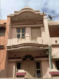 1000 sqft, 3 bhk Villa in Builder Shyam Ternament Patel colony, Jamnagar at Rs. 13000