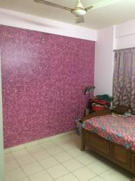 770 sqft, 2 bhk Apartment in Bengal Heights New Town, Kolkata at Rs. 40.0000 Lacs