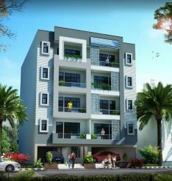 850 sqft, 2 bhk BuilderFloor in Builder freedom homes Sector 4, Greater Noida at Rs. 22.5000 Lacs