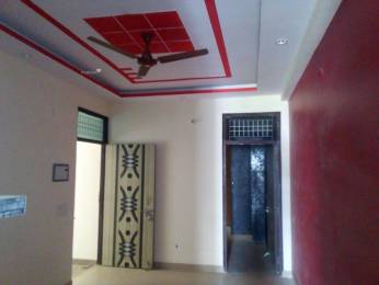 850 sqft, 2 bhk BuilderFloor in Builder Sky Home 2 Sector 4, Greater Noida at Rs. 22.5000 Lacs
