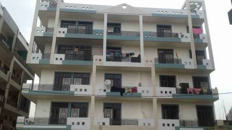 550 sqft, 1 bhk BuilderFloor in Freedom Homes Freedom Homes Shahberi, Greater Noida at Rs. 15.0000 Lacs