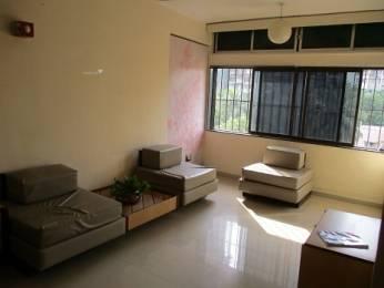 1000 sqft, 2 bhk Apartment in Builder Project Prabhadevi mumbai, Mumbai at Rs. 65000