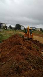 1162 sqft, Plot in Builder Project Narayanapura on Hennur Main Road, Bangalore at Rs. 55.0000 Lacs