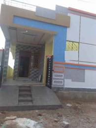 900 sqft, 2 bhk IndependentHouse in Builder Project Hayathnagar, Hyderabad at Rs. 30.0000 Lacs